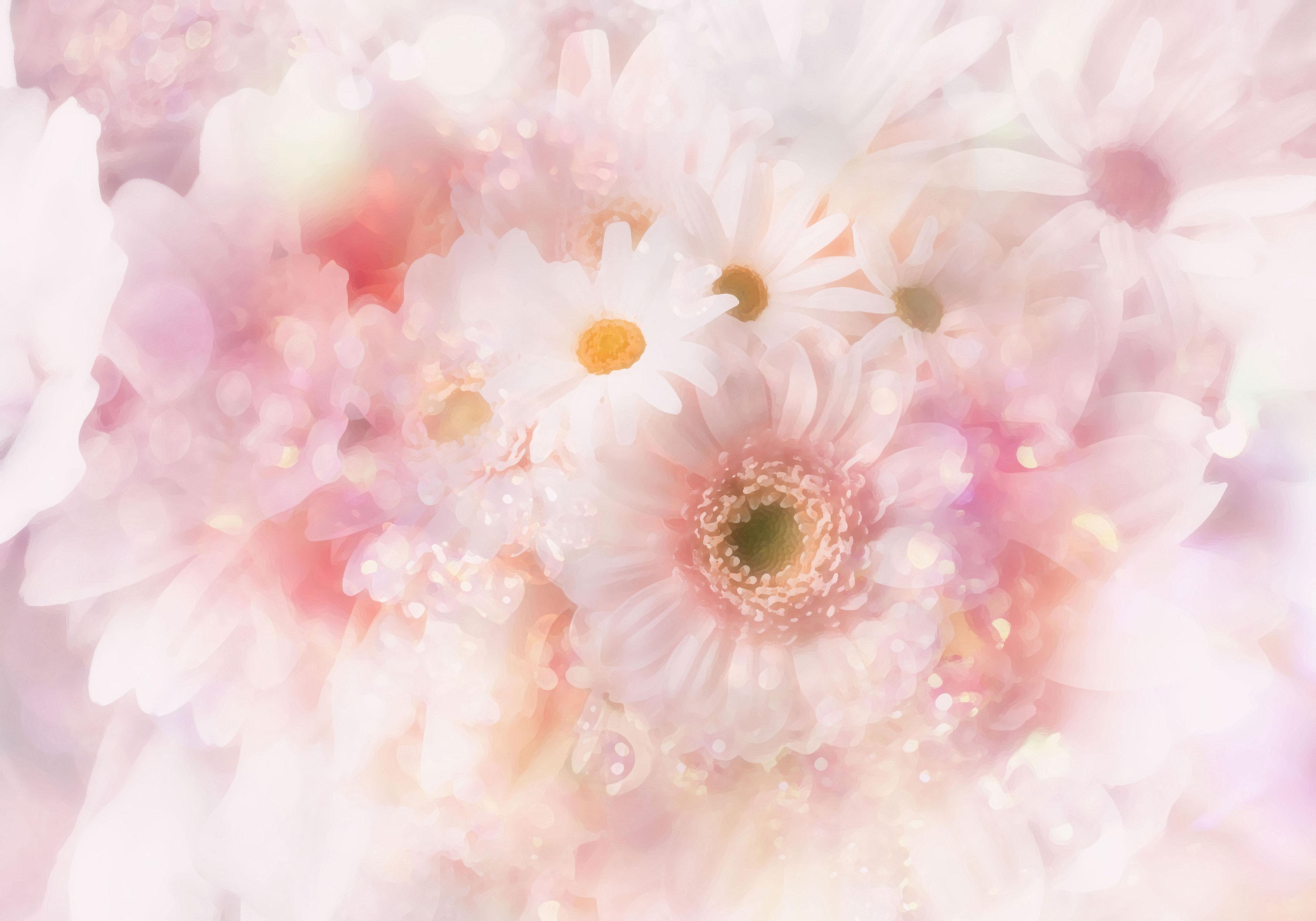 flower-back1099
